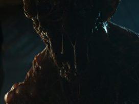 The Callisto Protocol от создателя Dead Space перекликается с классикой ужасов
