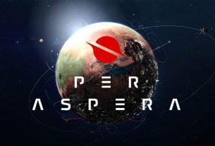 Обзор Per Aspera - Обработка красной почвы