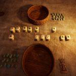 Assassin's Creed Valhalla: гайд по Орлогу – завоевание новых благосклонностей Бога