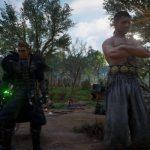 Assassin's Creed Valhalla: уникальное руководство для товарищей по рейдерам