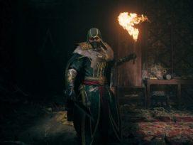 Assassin's Creed Valhalla: Скрытые - бюро, доспехи и страницы кодексов