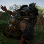 Assassin's Creed Valhalla: гайд по боевым навыкам – лучшие навыки на выбор