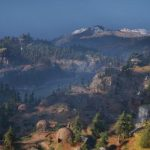 Assassin's Creed Valhalla: как добраться до Винланда