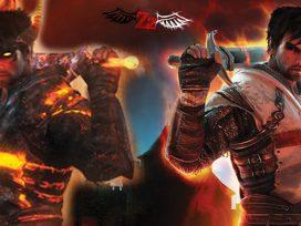 The Cursed Crusade – проклятый крестовый поход или кредо тамплиеров
