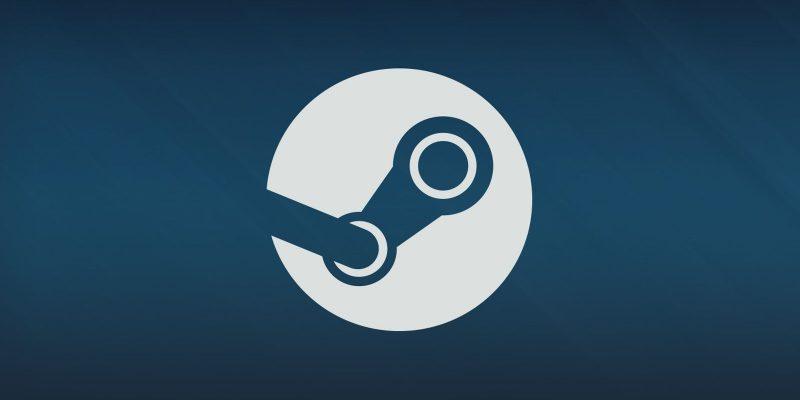 Согласно опросу Steam Hardware Survey, доля рынка процессоров AMD на рынке растет, но графические процессоры все еще отстают