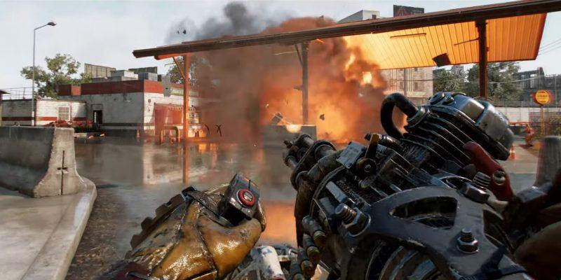 Far Cry 6 не будет иметь редактора карт, сосредоточится на своей кампании
