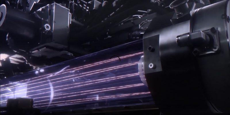 TSMC заменяет 7-нм 6-нм, предлагая AMD еще одну возможность повышения производительности