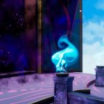 Balan Wonderworld гайд – победа над финальным боссом