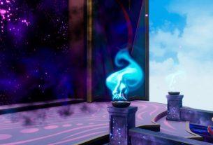 Balan Wonderworld гайд - победа над финальным боссом