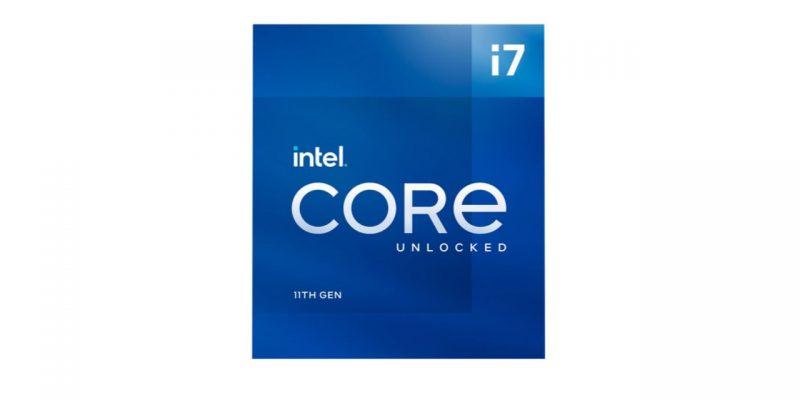 Обзор игровой производительности Intel Core i7-11700K - аргументы в пользу существующих