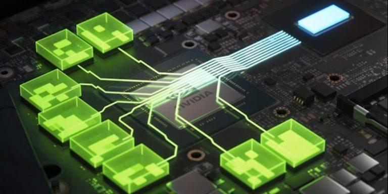 Поддержка Nvidia Resizable BAR теперь готова, увеличивает fps для серии RTX 30