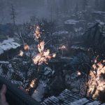 Обзор Resident Evil Village – Принципы воплощенного зла